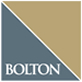 Bolton Capital Logo